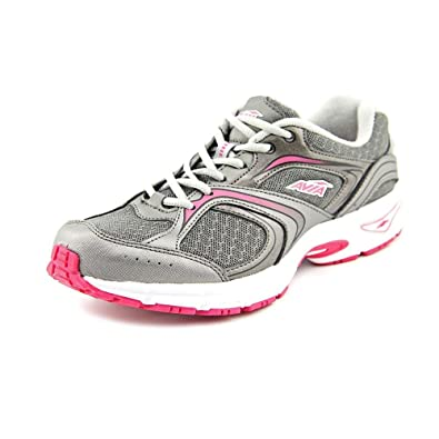 Womens Running Shoes Size 6.5 101