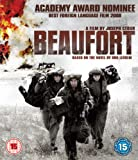 Image de Beaufort [Blu-ray] [Import anglais]