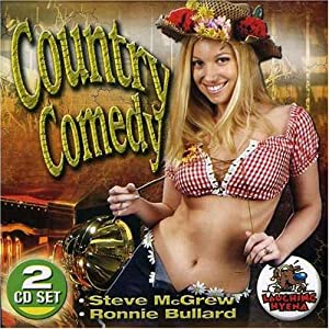 Country Comedy