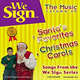 Amazonm We Sign Christmas Carols And Songs Various. Horry County Human Resources. Lake County Credit Union Remote Image Deposit. Kyc Form In Word Format Cost Internet Service. Online Grant Writing Certification. Identity Theft Protection Equifax. Georgia Treatment Centers Utah Mortgage Rates. Assisted Living Facilities In Jacksonville Fl. University Of St Thomas Texas