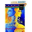LGBTQ America Today: An Encyclopedia (3 volume set)