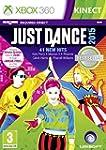 Just Dance 2015 Classics (Xbox 360)