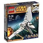 Lego Star Warstm - 75094 - Jeu De Con...