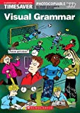 img - for Visual Grammar (Timesaver) book / textbook / text book