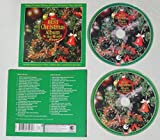 The Best Christmas Album In the World ... Ever! (New Zealand)