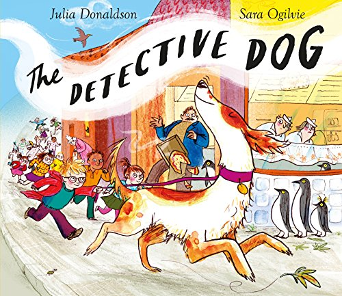the-detective-dog