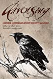 img - for Ravensong: A Natural And Fabulous History Of Ravens And Crows book / textbook / text book