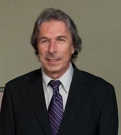 Lambert Klein