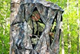Chameleon 1007 Bow Blind