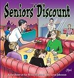 Lynn Johnston Seniors' Discount: A for Better or for Worse Collection (For Better or for Worse Collections)
