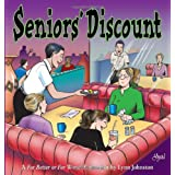 Seniors' Discount: A For Better or For Worse Collection ~ Lynn Johnston