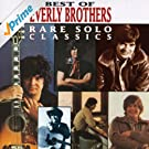Best Of The Everly Brothers - Rare Solo Classics