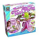 Creative Toys - Juego para cocinar (CT 5968)