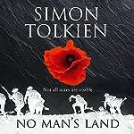 No Man's Land | Simon Tolkien