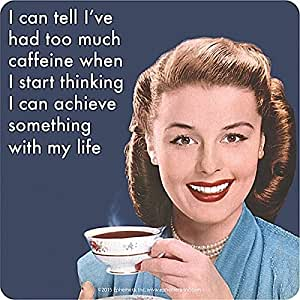 How Does Caffeine Affect Productivity? – Science-Based ... |Too Much Caffeine Animal