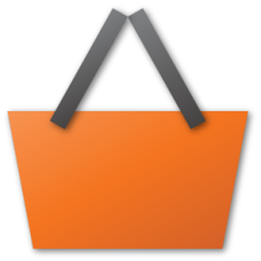 online-supermarket-for-android