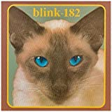 echange, troc Blinck 182 - Cheshire Cat