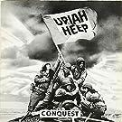Conquest [VINYL]