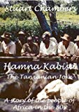 img - for HAMNA KABISA - THE TANZANIAN JOKE book / textbook / text book