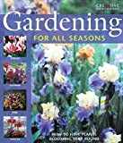 61aGbmg0fQL. SL160  Gardening for All Seasons
