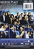 Melrose Place: The Sixth Season - 2-pack (Includes: Melrose Place: The Sixth Season - Volume 1, Melrose Place: The Sixth Season - Volume 2)