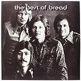 The Best Of Bread (180g Vinyl/Ltd. Ed) [VINYL] Bread