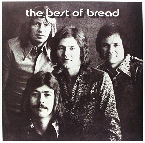 The Best Of Bread (180g Vinyl/Ltd. Ed) [VINYL] (Bread Vinyl Records compare prices)