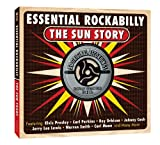 Essential Rockabilly- The Sun Story Various