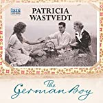 The German Boy | Tricia Wastvedt