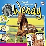 Nicht um jeden Preis (Wendy 44)   Markus Dittrich