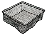 Replacement Net for 10