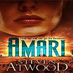 Amari | Steven Atwood