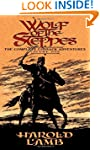 Wolf of the Steppes: The Complete Cos...