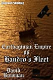 Carthaginian Empire 06 - Handro's Fleet