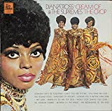 Cream of the Crop Diana Ross & Supremes