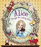Image of Lewis Carroll's Alice Through the Looking Glass