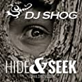 Hide & Seek (Children 2014)