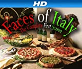 Faces of Italy - Menu 8 [HD]