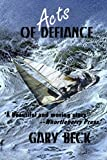 Acts of Defiance