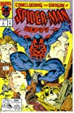 img - for Spider-Man 2099 #3 : Nothing Gained (Marvel Comics) book / textbook / text book
