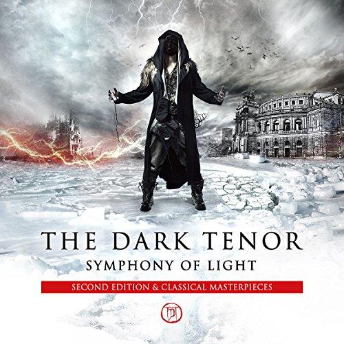 Symphony of Light -2nd..