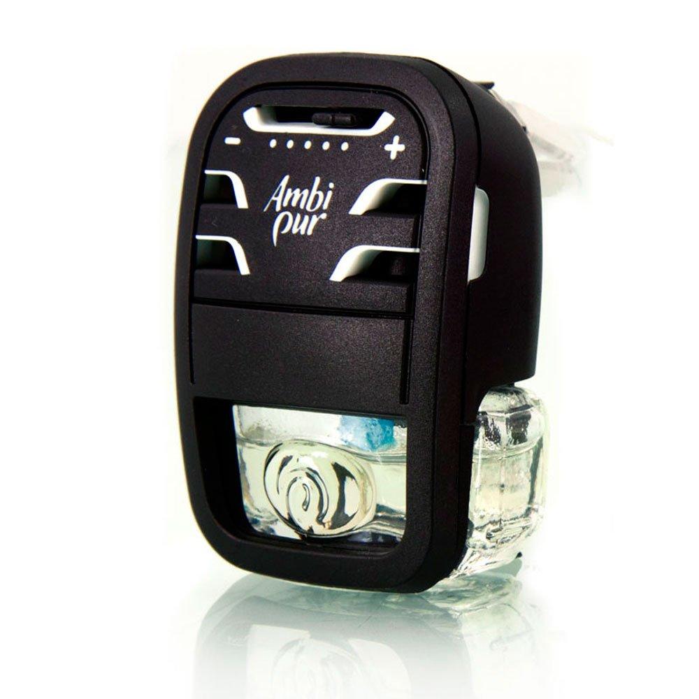 Désodorisant Voiture Naturel : desodorisant voiture ~ Teatrodelosmanantiales.com Idées de Décoration