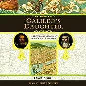 Galileo's Daughter | [Dava Sobel]
