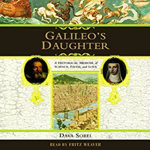 Galileo's Daughter | [Dava Sobel]
