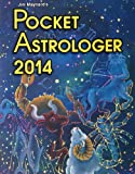 Pocket Astrologer Pacific 2014