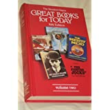Great Books for Today 1981by Reader's Digest