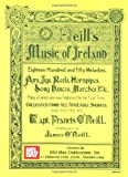 Mel Bay ONeills Music of Ireland