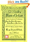 O'neill's Music of Ireland: Eighteen...