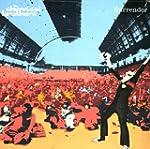 Surrender (2LP Vinyl)