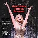 Encores Cast Recording - Gentlemen Prefer Blondes [Audio CD]<br>$426.00